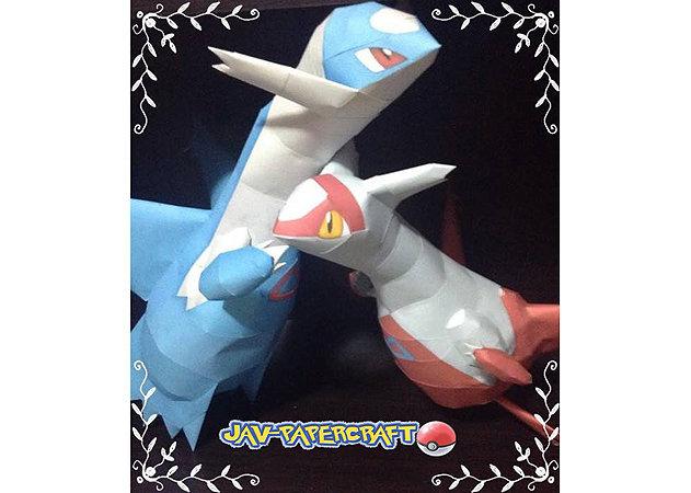pokemon-latios-1 -kit168.com