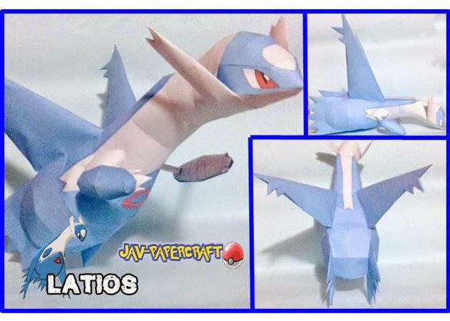 pokemon-latios -kit168.com