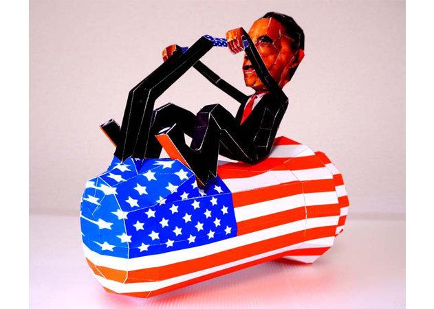 president-barack-obama-2 -kit168.com