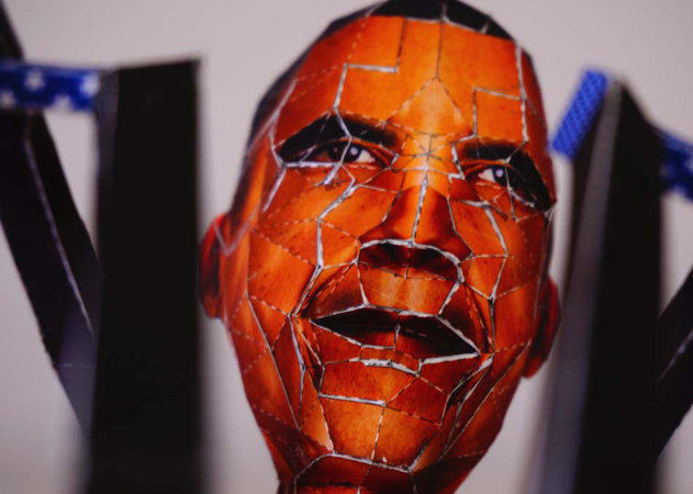 president-barack-obama-4 -kit168.com