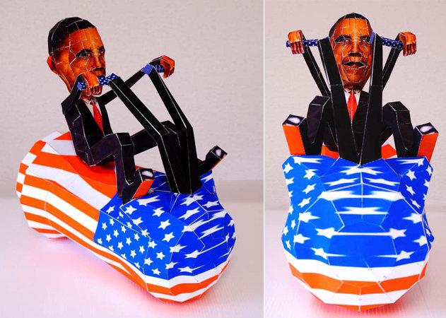 president-barack-obama -kit168.com