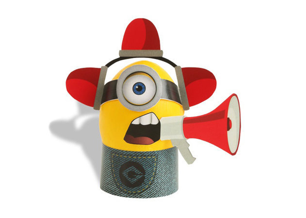 printable-minion-costumes-for-easter-eggs-despicable-me-1 -kit168.com