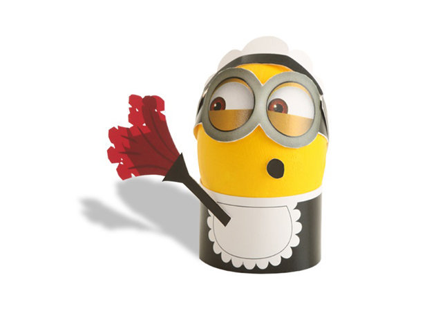 printable-minion-costumes-for-easter-eggs-despicable-me-4 -kit168.com