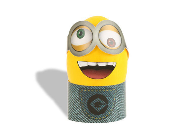 printable-minion-costumes-for-easter-eggs-despicable-me-5 -kit168.com
