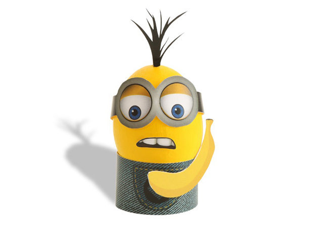 printable-minion-costumes-for-easter-eggs-despicable-me-6 -kit168.com
