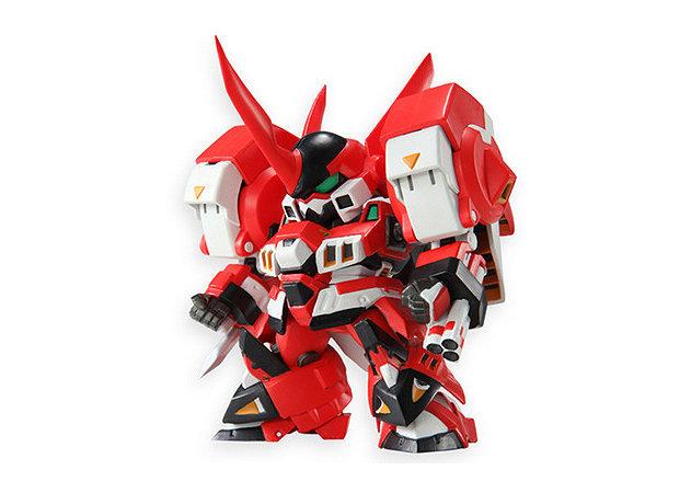sd-ptx-003c-alteisen-super-robot-wars-og -kit168.com