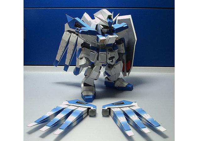 sd-rx-93-2-hinu-gundam-1 -kit168.com