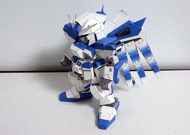 sd-rx-93-2-hinu-gundam-2 -kit168.com