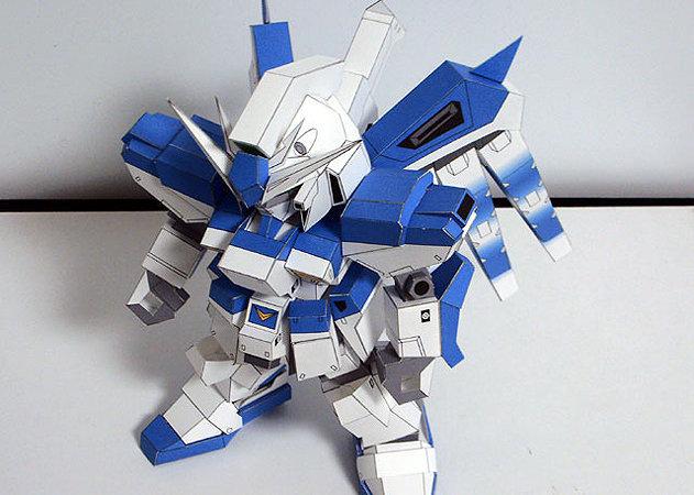 sd-rx-93-2-hinu-gundam-3 -kit168.com