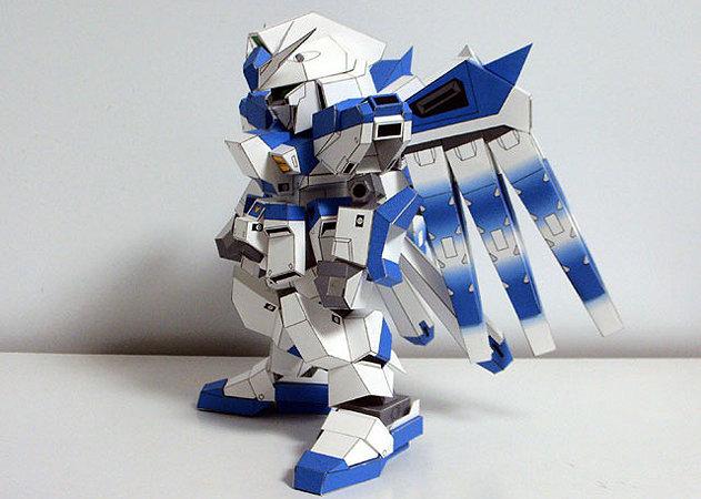 sd-rx-93-2-hinu-gundam-5 -kit168.com