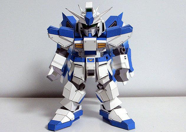 sd-rx-93-2-hinu-gundam-6 -kit168.com