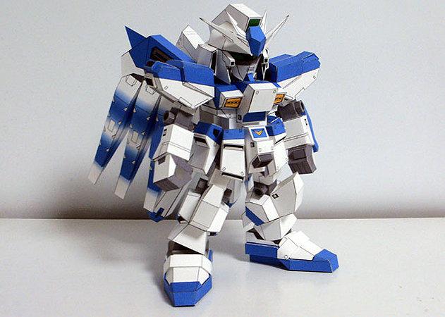 sd-rx-93-2-hinu-gundam-7 -kit168.com