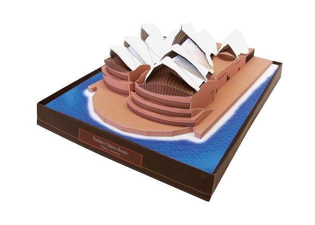 sydney-opera-house-australia -kit168.com