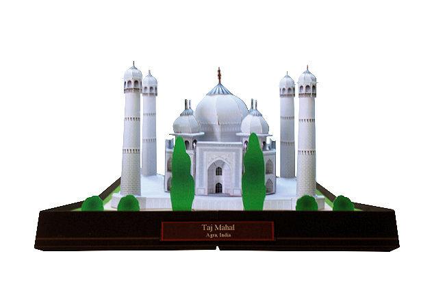taj-mahal-india-1 -kit168.com