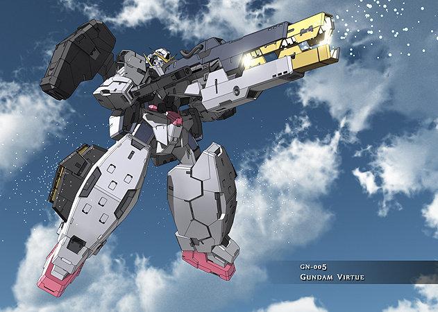 very-detailed-gn-005-gundam-virtue-ver-3-1 -kit168.com