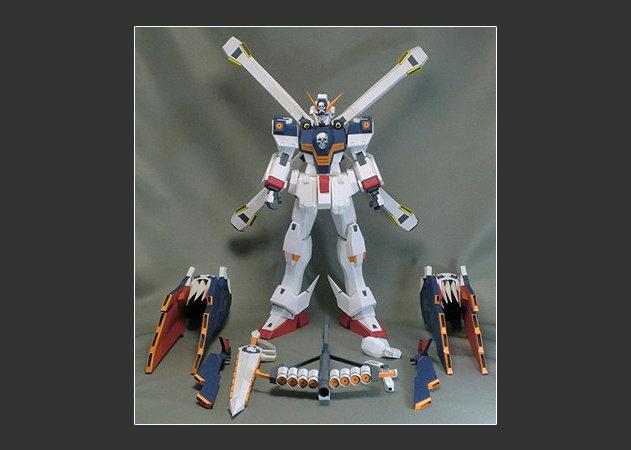 xm-x1-crossbone-gundam-x-1-1 -kit168.com