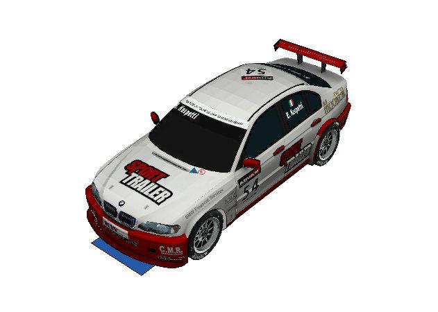 2007-bmw-320i-wtcc-e46-54-2 -kit168.com