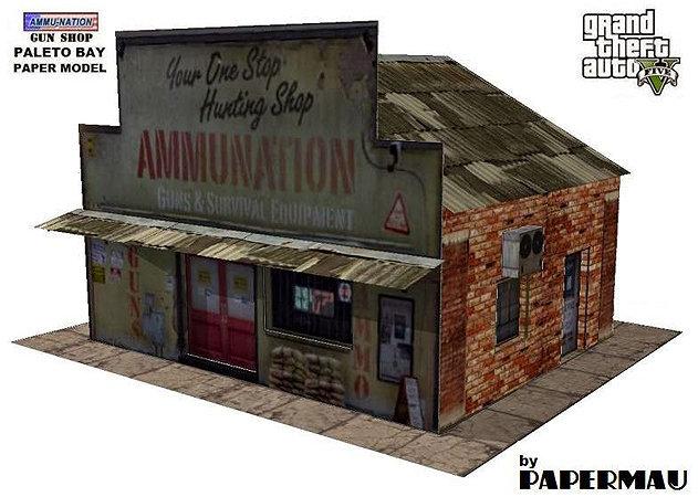 ammu-nation-gun-shop-version2-gta-v -kit168.com