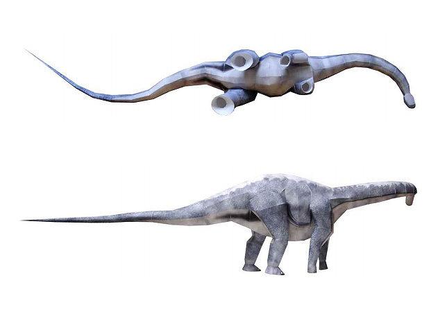 apatosaurus-2 -kit168.com
