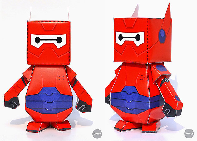 baymax-dumpy-big-hero-6 -kit168.com