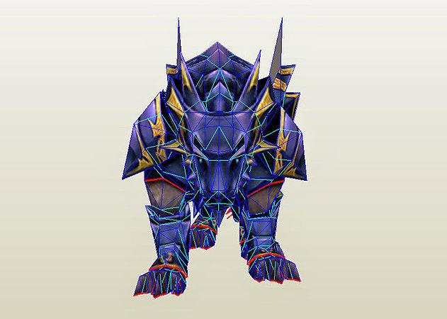 blue-fennir-mu-online-2 -kit168.com