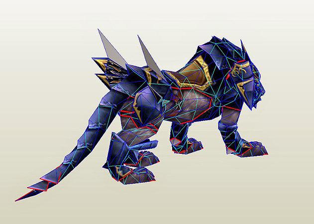 blue-fennir-mu-online-3 -kit168.com