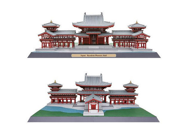 byodoin-phoenix-hall-japan-1 -kit168.com