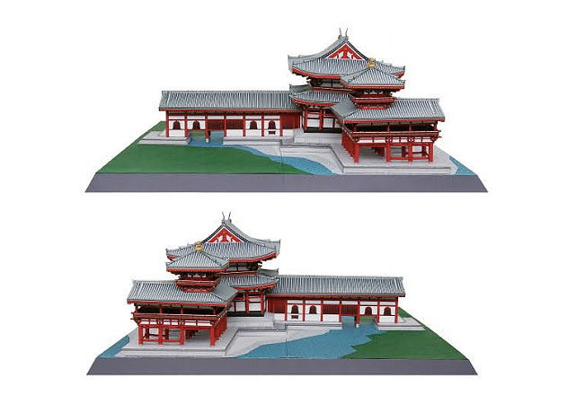 byodoin-phoenix-hall-japan-2 -kit168.com