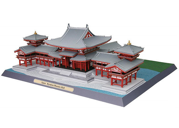 byodoin-phoenix-hall-japan -kit168.com