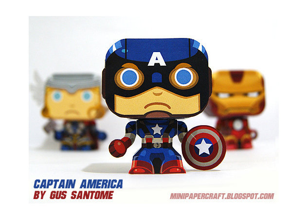 captain-america-mini-1 -kit168.com