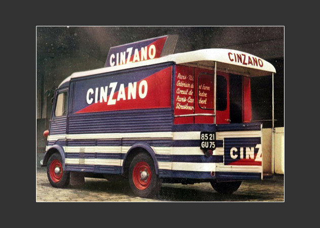 citroen-hy-cinzano-1965-tour-de-fance-1 -kit168.com