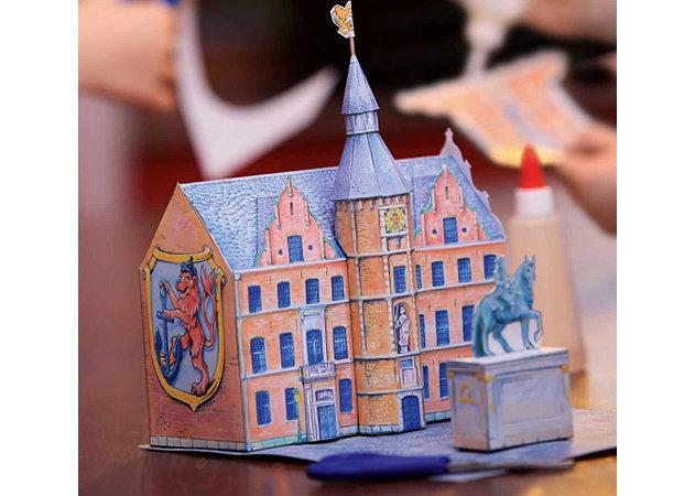 dusseldorf-rathaus -kit168.com