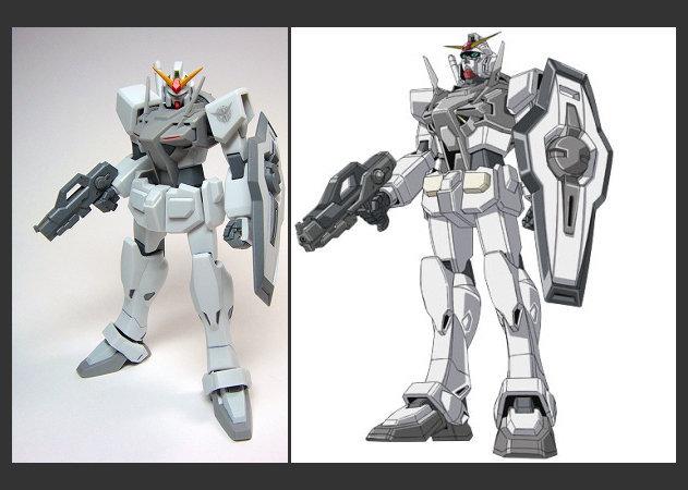 gn-000-0-gundam-1 -kit168.com