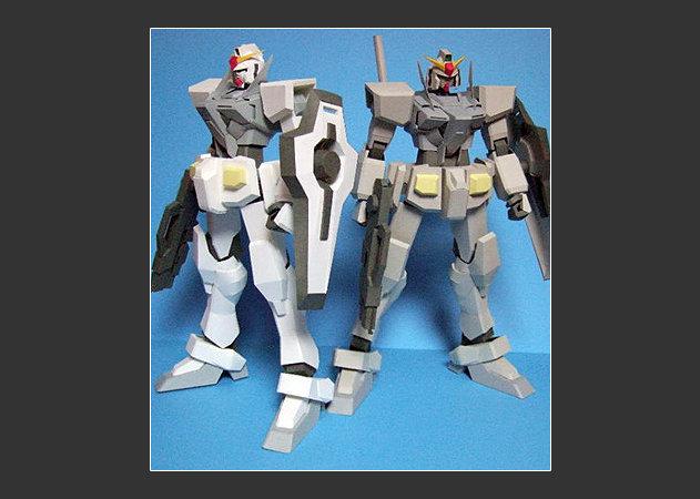 gn-000-0-gundam -kit168.com