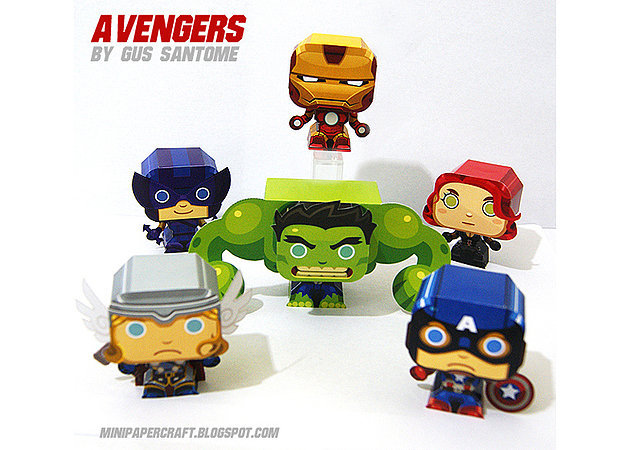 hulk-mini-2 -kit168.com