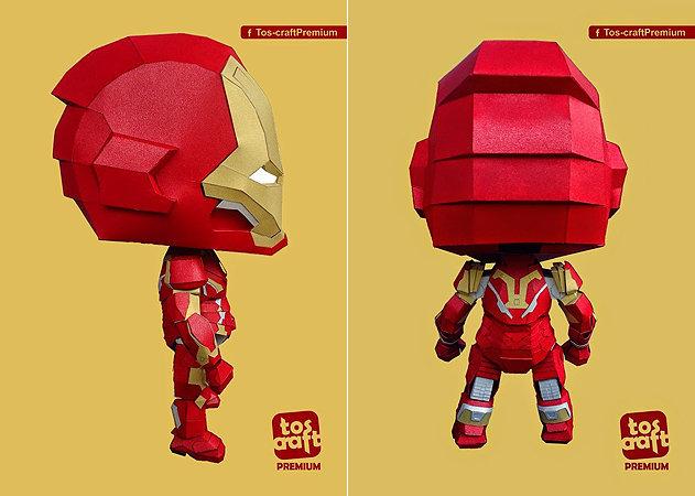 iron-man-mark-43-1 -kit168.com