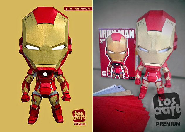 iron-man-mark-43 -kit168.com