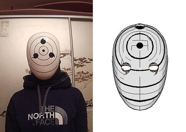 life-size-obito-uchiha-war-mask-naruto -kit168.com