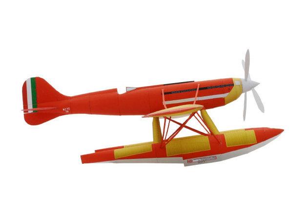 macchi-m-c-72-1 -kit168.com