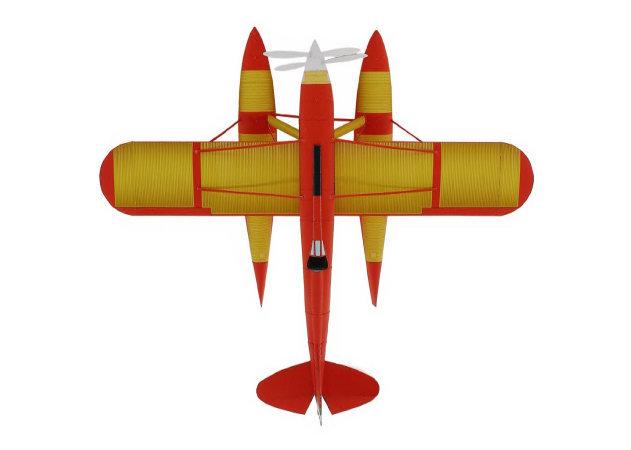 macchi-m-c-72-2 -kit168.com