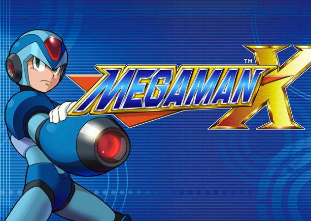 mega-man-x-1 -kit168.com