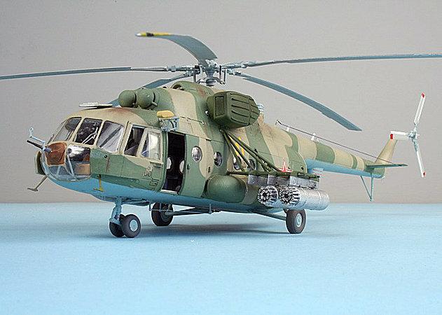 mil-mi-17-mi-8m-helicopter-1 -kit168.com