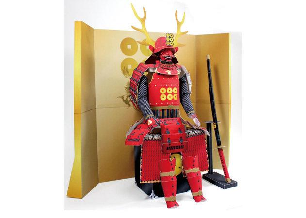 sanada-yukimura-sanada-nobushige-1 -kit168.com