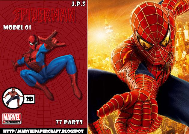 spider-man -kit168.com