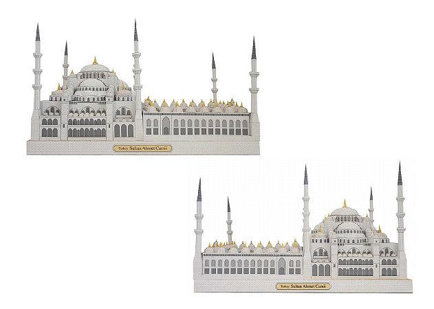 sultan-ahmet-camii-turkey-2 -kit168.com
