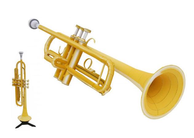 trumpet -kit168.com