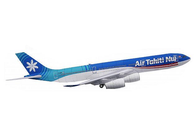 air-tahiti-nui-airbus-a340-300-2 -kit168.com