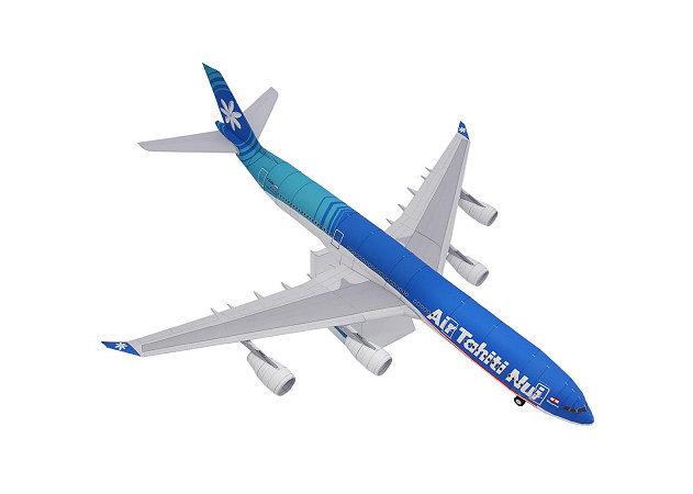 air-tahiti-nui-airbus-a340-300-3 -kit168.com