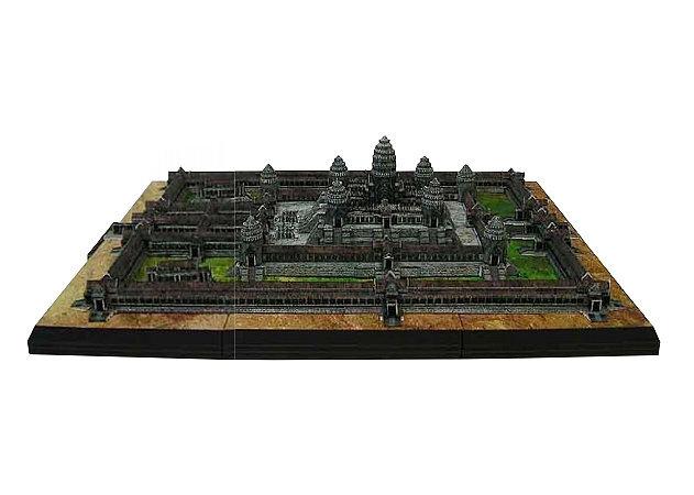 angkor-wat-cambodia-1 -kit168.com