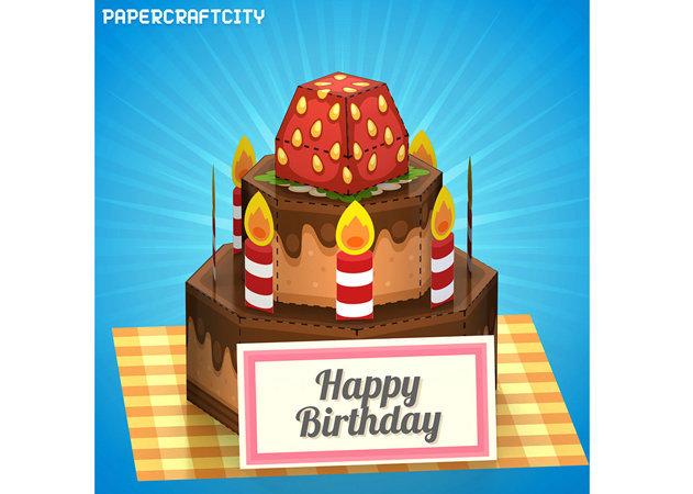 birthday-chocolate-cake -kit168.com